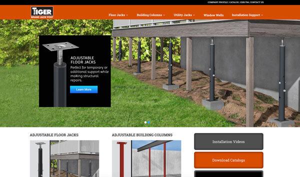 Best Floor Jacks Construction Products